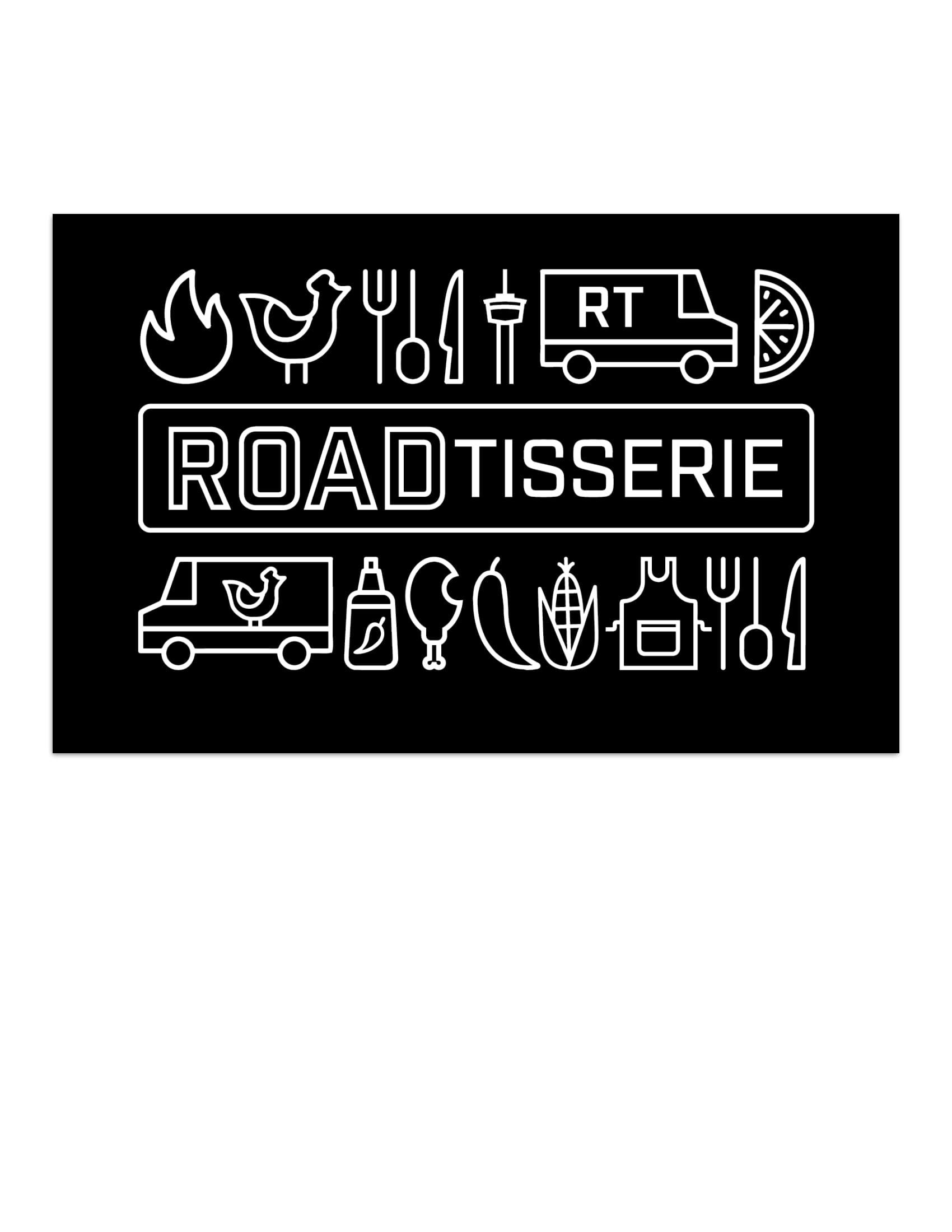 RoadTisserie Logo-1 (2).jpg