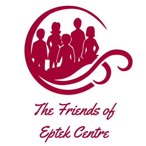 The Friends of Eptek Centre temp.png