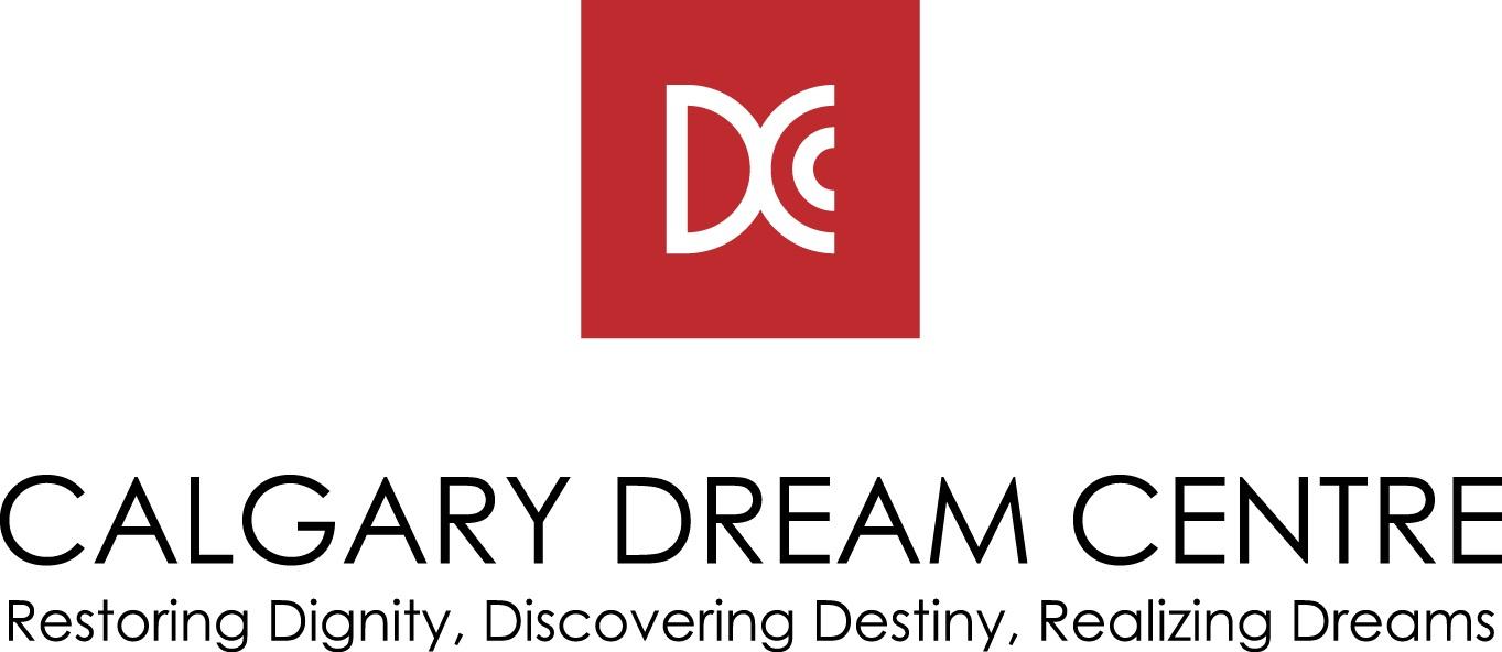 Calgary Dream Centre Logo.jpg