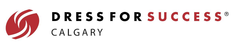 Dress For Success (DFSC) Logo 300 dpi.jpg