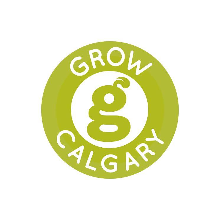GrowCalgaryLogoFall2016New-1.jpg