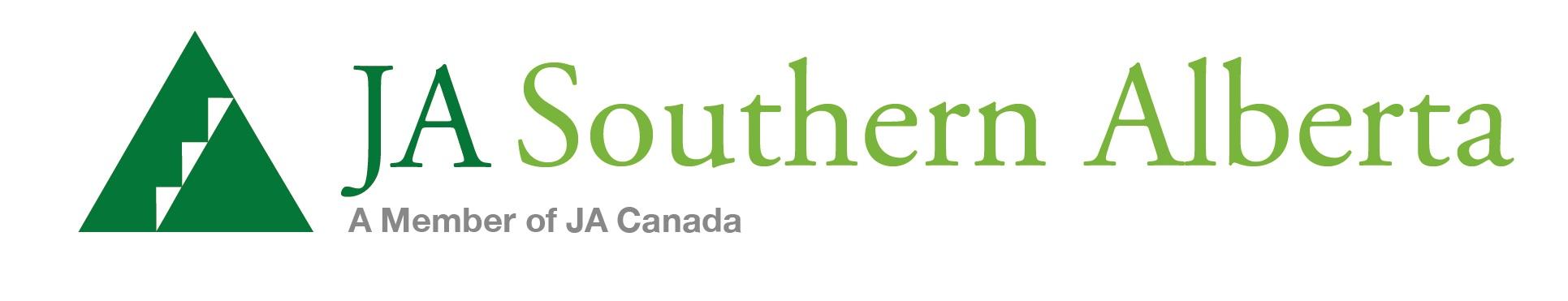 JA Southern Alberta_Primary_Preferred.jpg