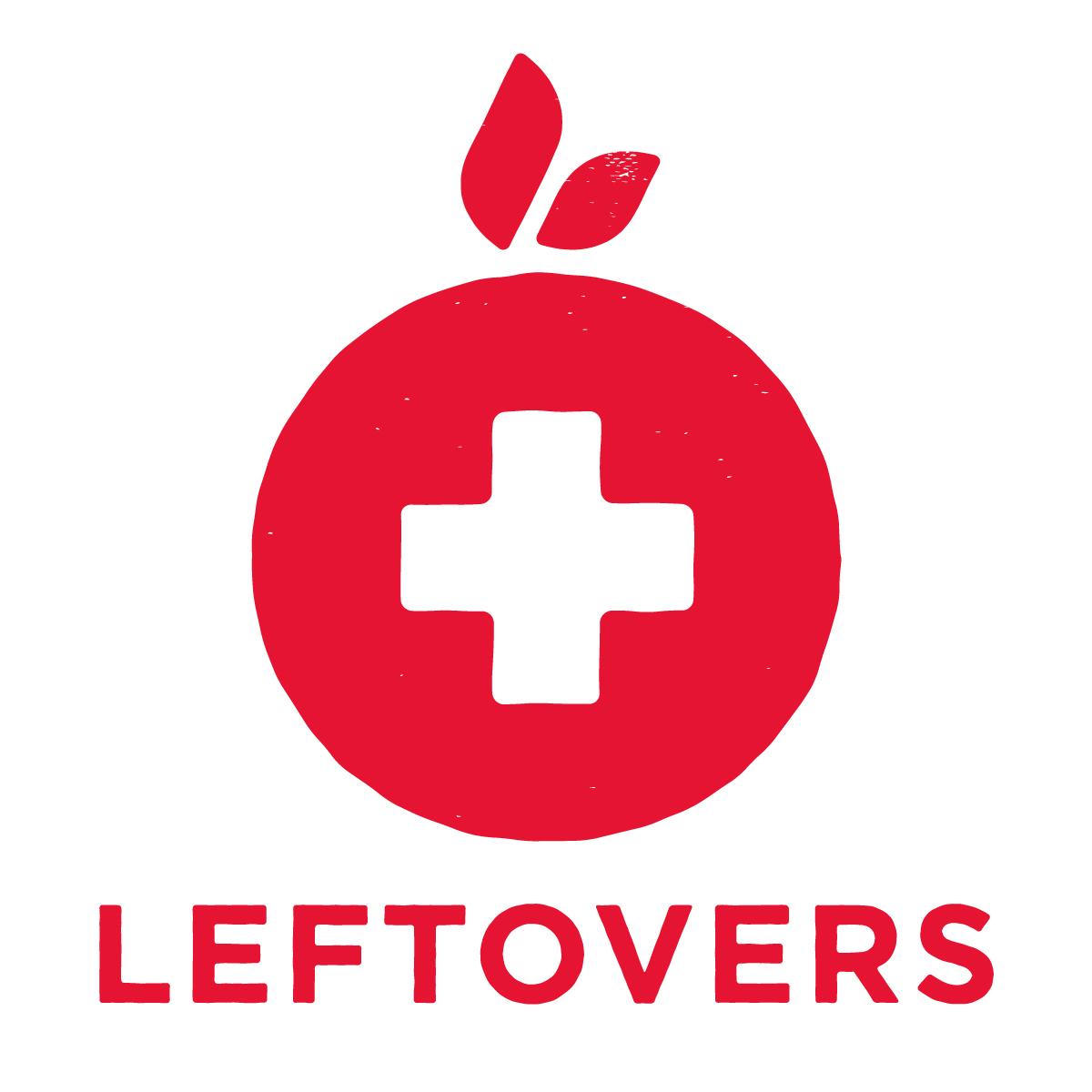Leftovers Secondary Logo.jpg