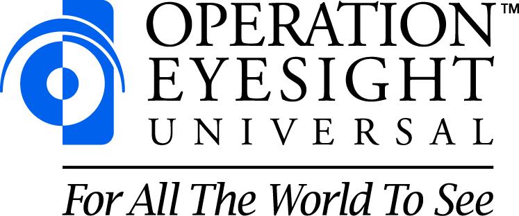 Operation Eyesight_logo_uni_cmyk(pms300).jpg