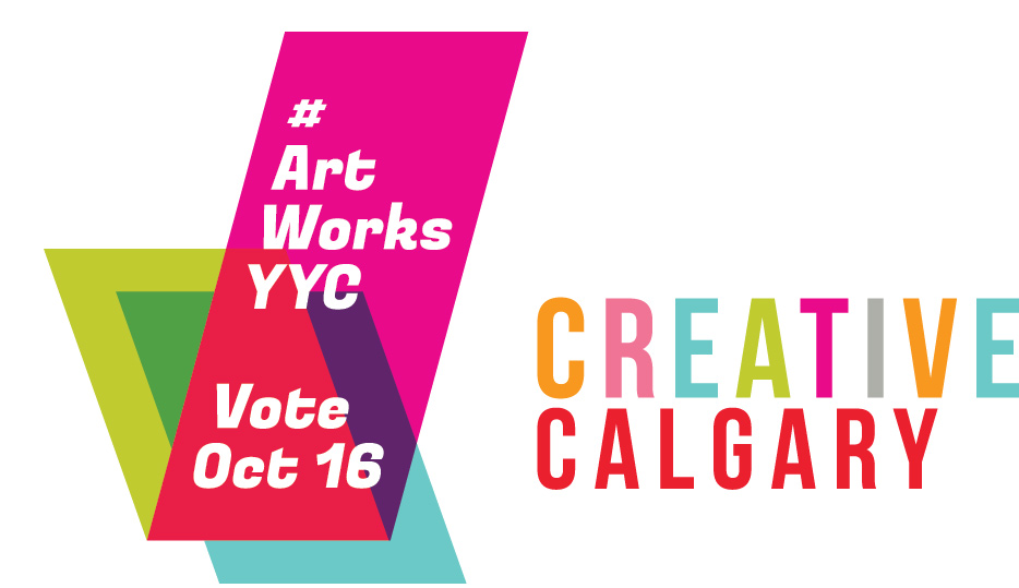 Creative Calgary Logo_Full Logo.jpg