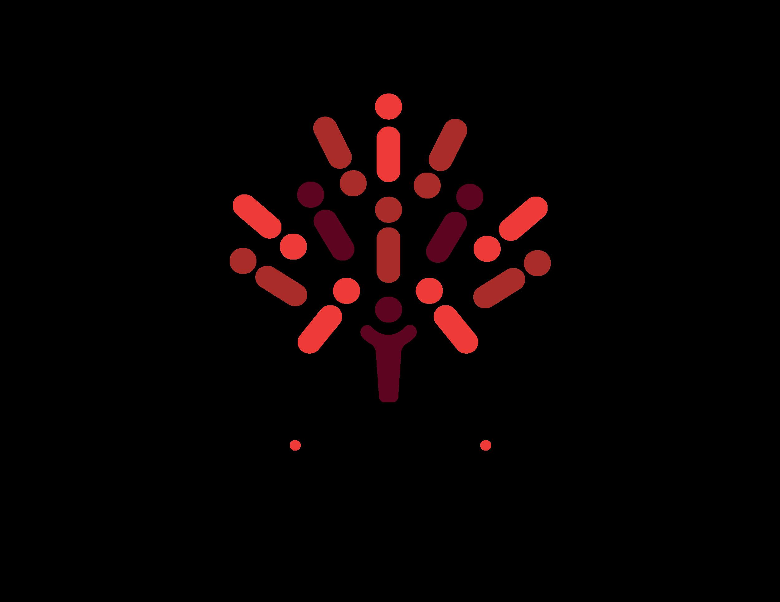 CFC_Logo_Bilingual.png