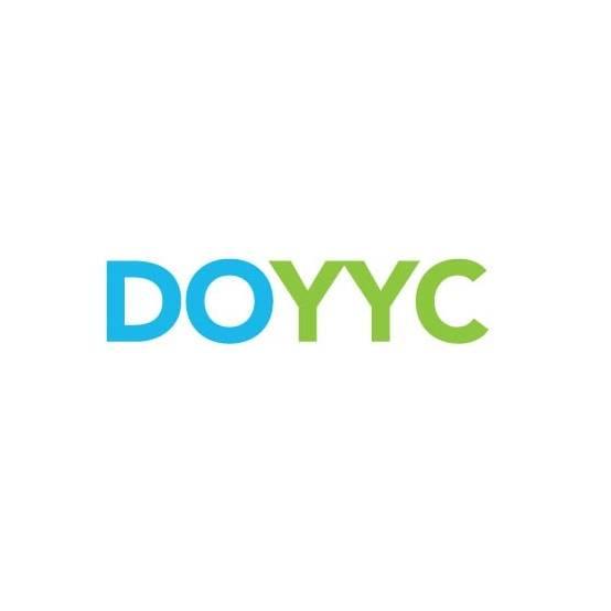 DOYYC.jpg