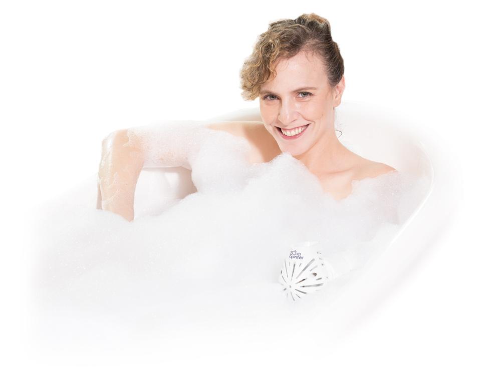 BP-soap-Spinner-C.jpg