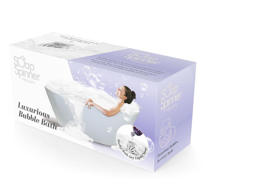 soap spinner women.jpg