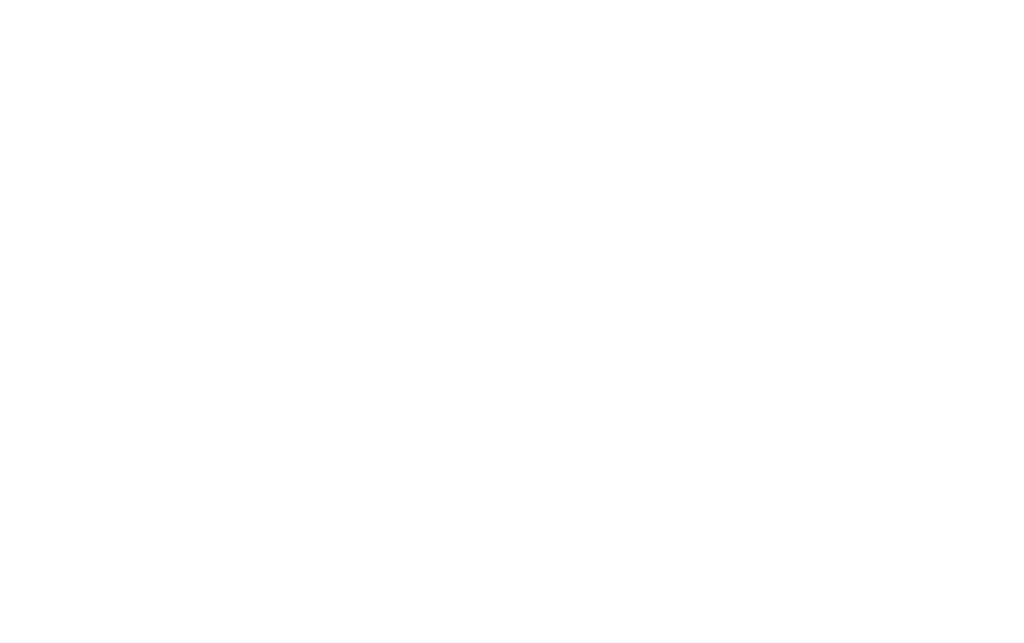 STUDIO BRAK.png