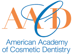 AACD logo.png