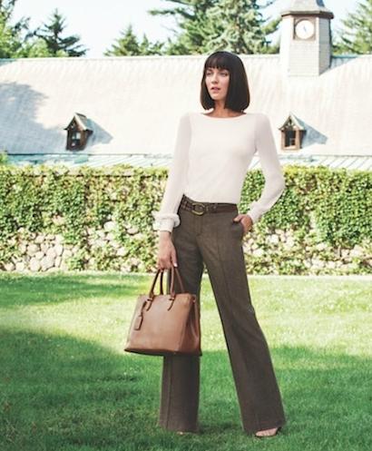 Belk: Fashion Styling