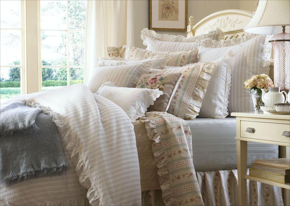 Bed - Ralph Lauren2.jpg