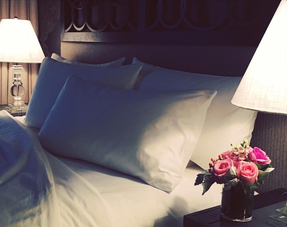 Bed Image - phone cropped.jpg