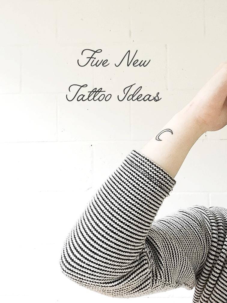 TattoosWishlist1.jpg