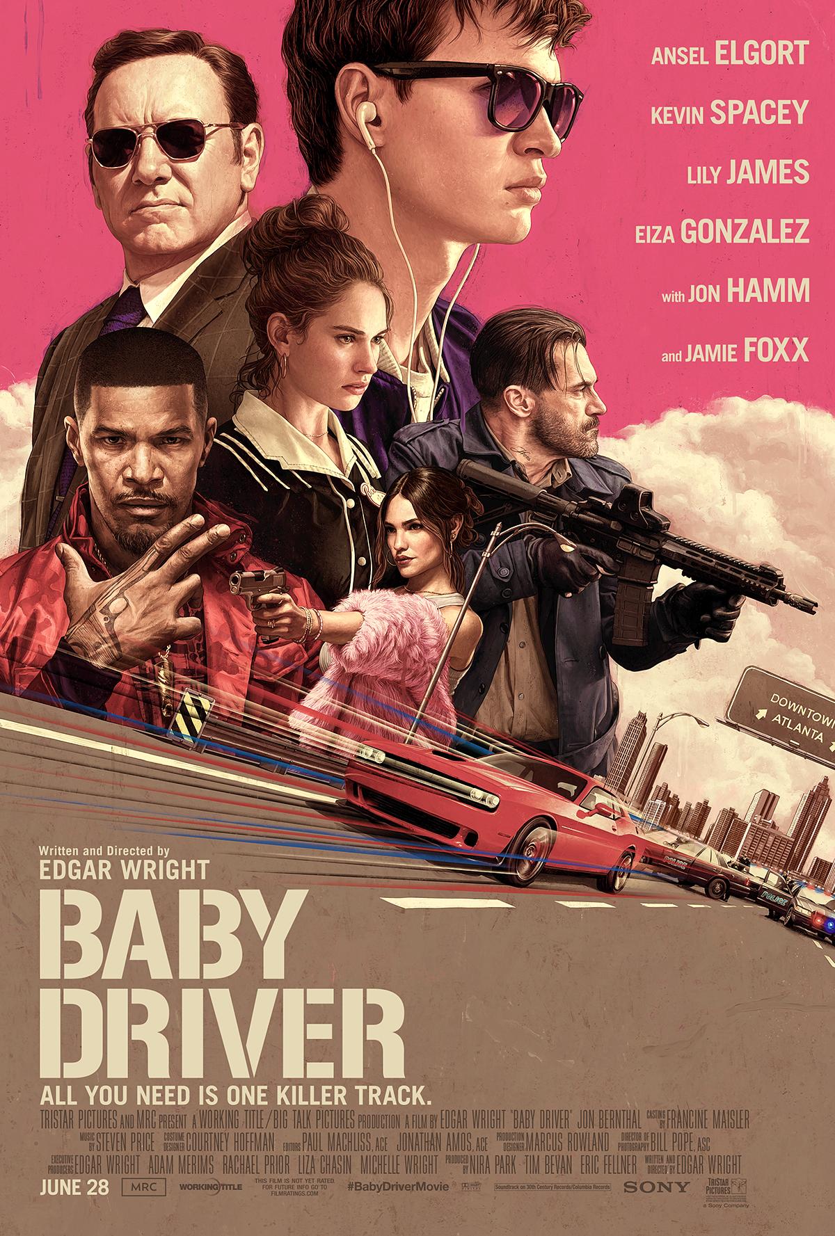 BabyDriver.jpg