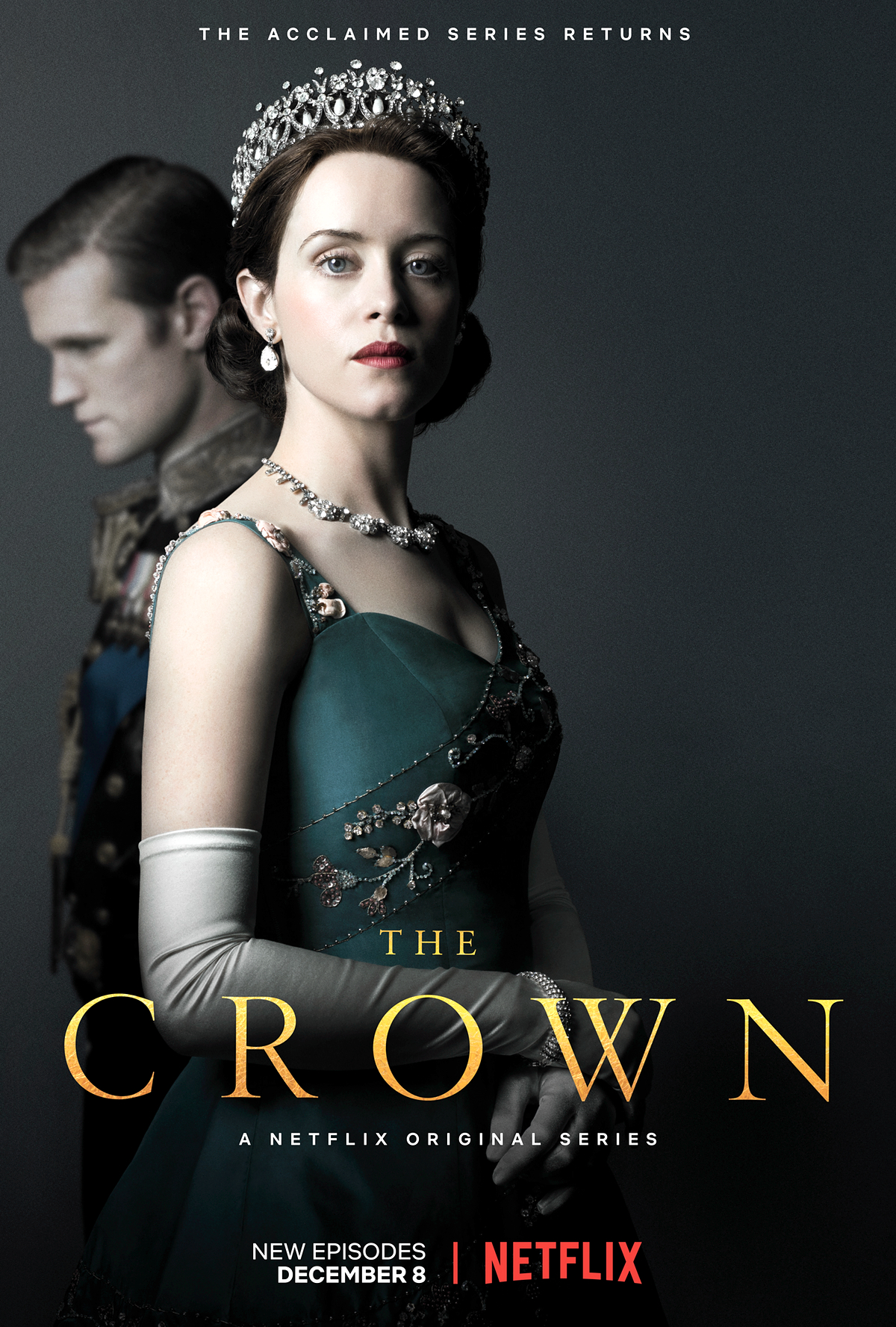TheCrown.jpg