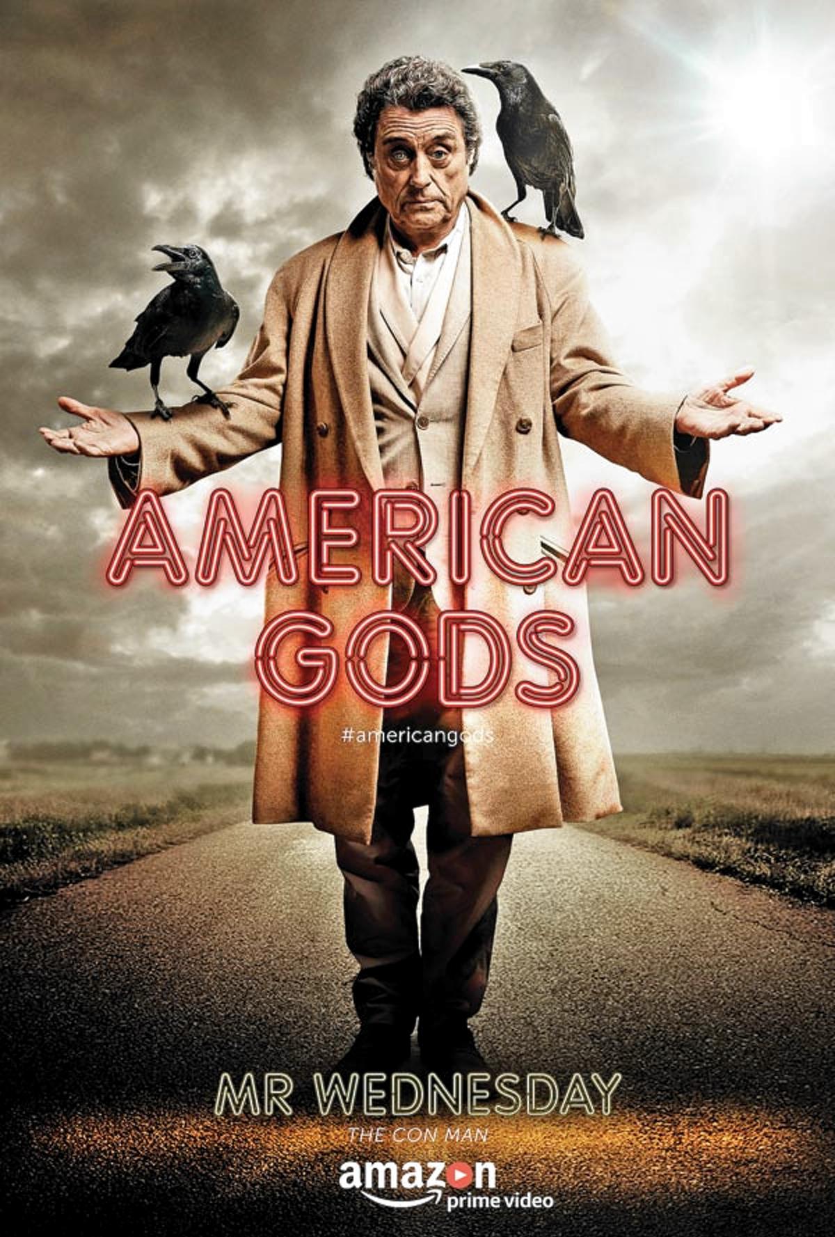 AmericanGods.jpg