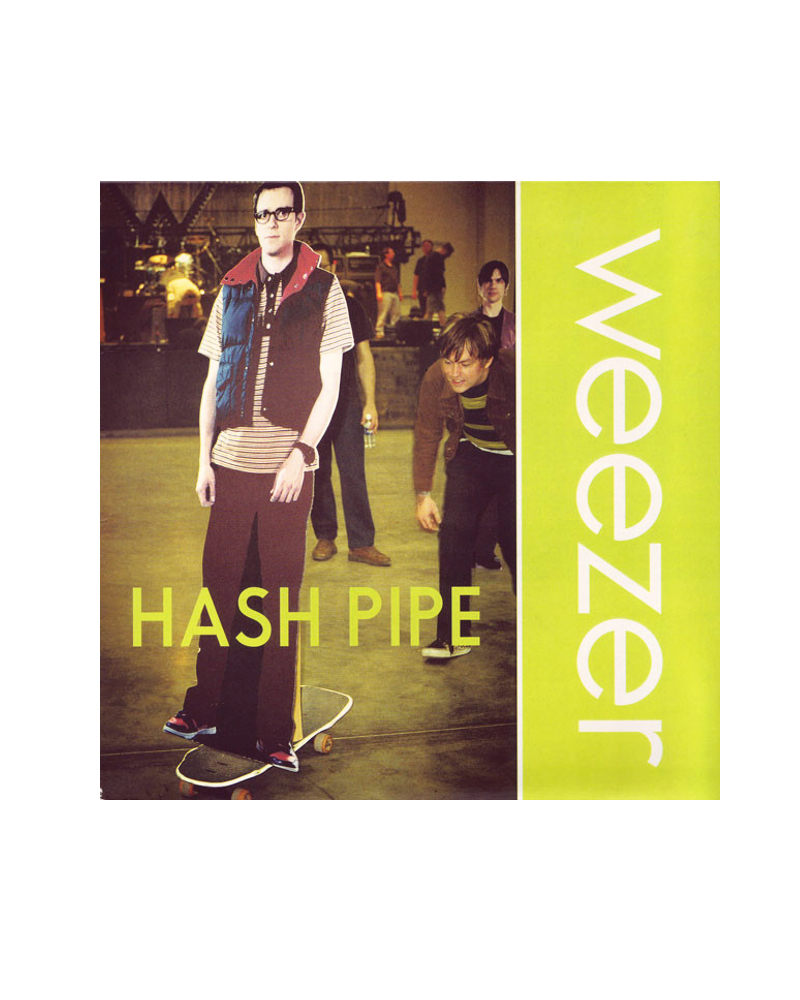 SOTD_HashPipe.jpg