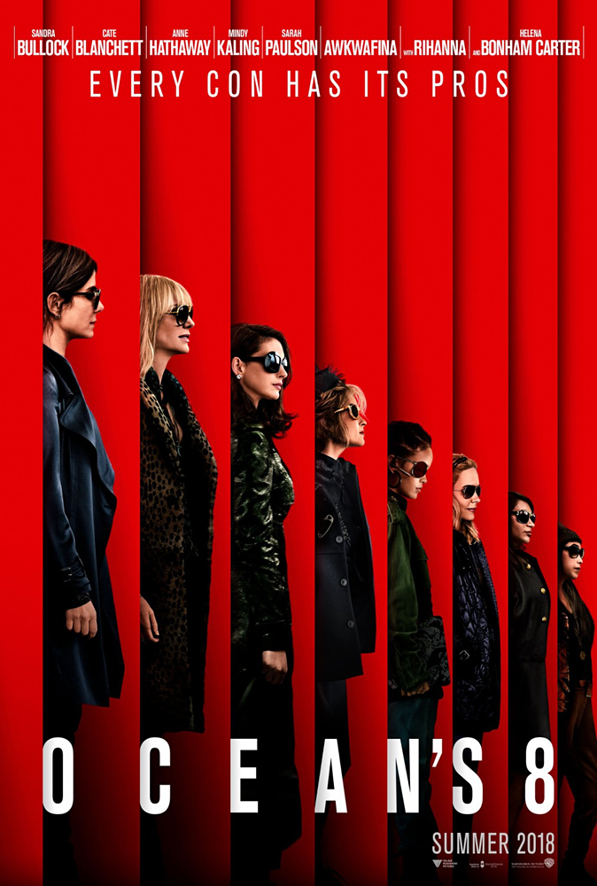 Oceans8_Poster.png