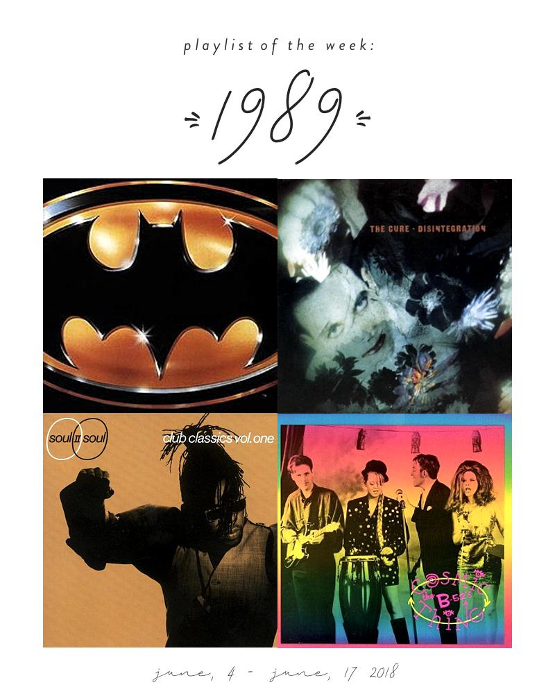 POTW_1989.jpg