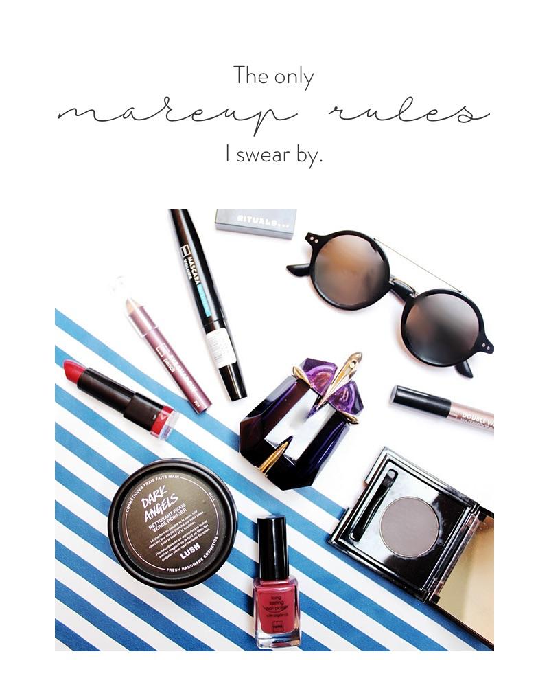 MakeupCover.jpg