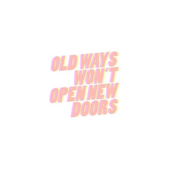 oldways.png