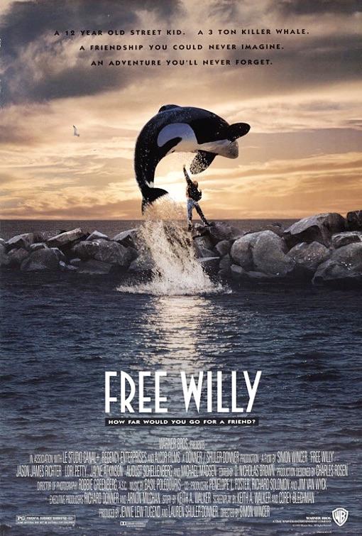 FreeWilly.jpg