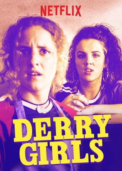 DerryGirls.jpg