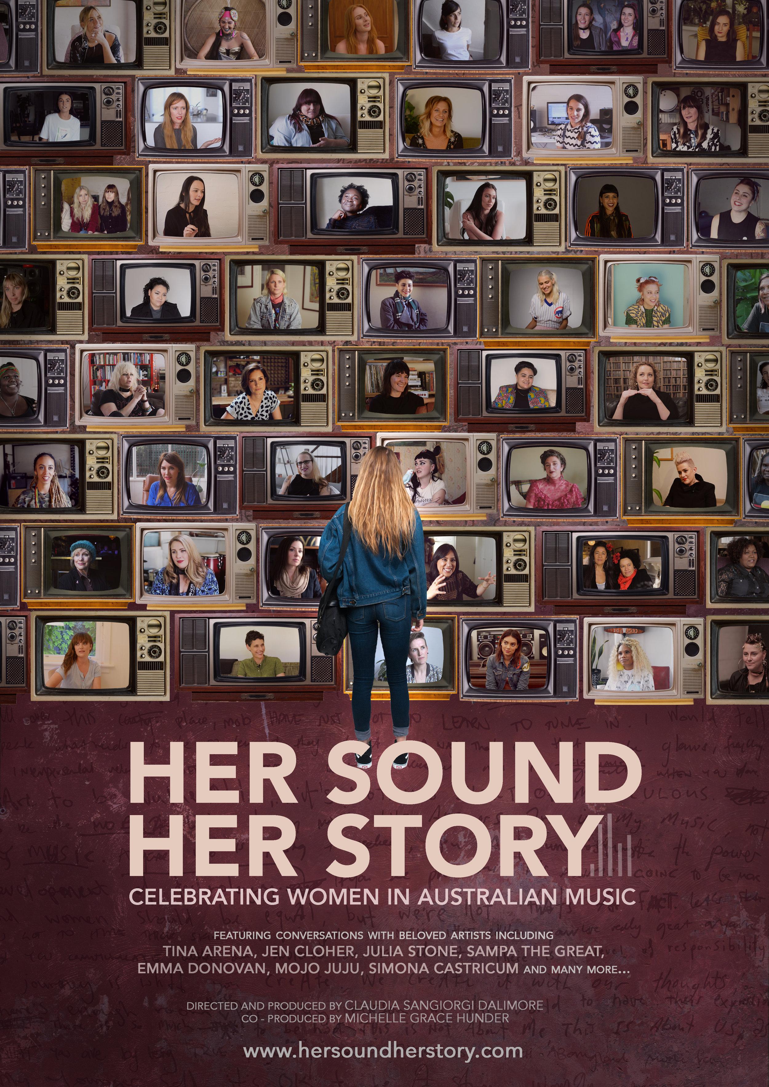 HSHS cinema poster.jpg