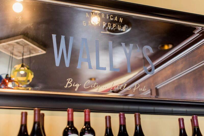 Wallys Gastropub Blog 3.jpg