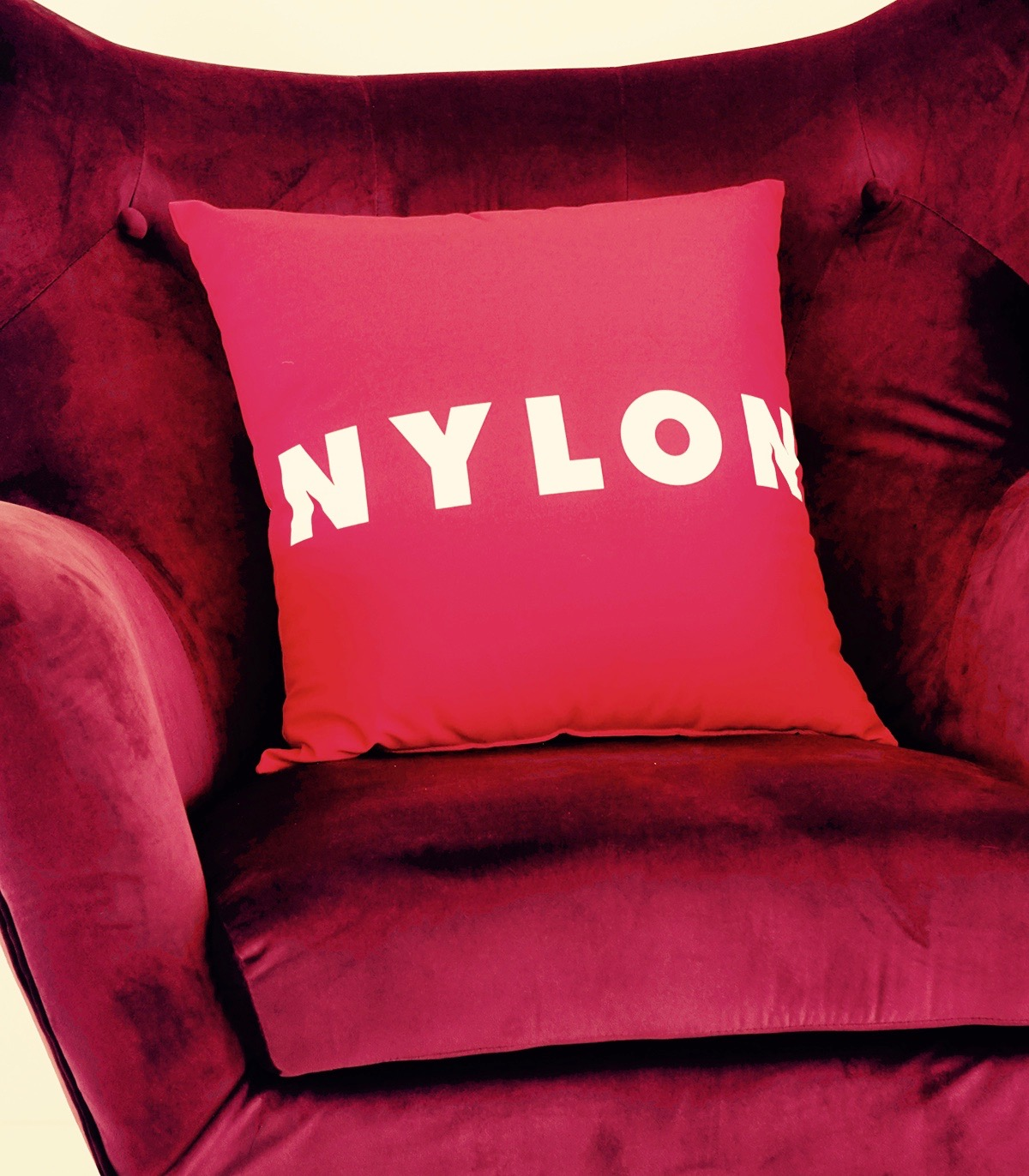 NYLON-CHAIR.jpg