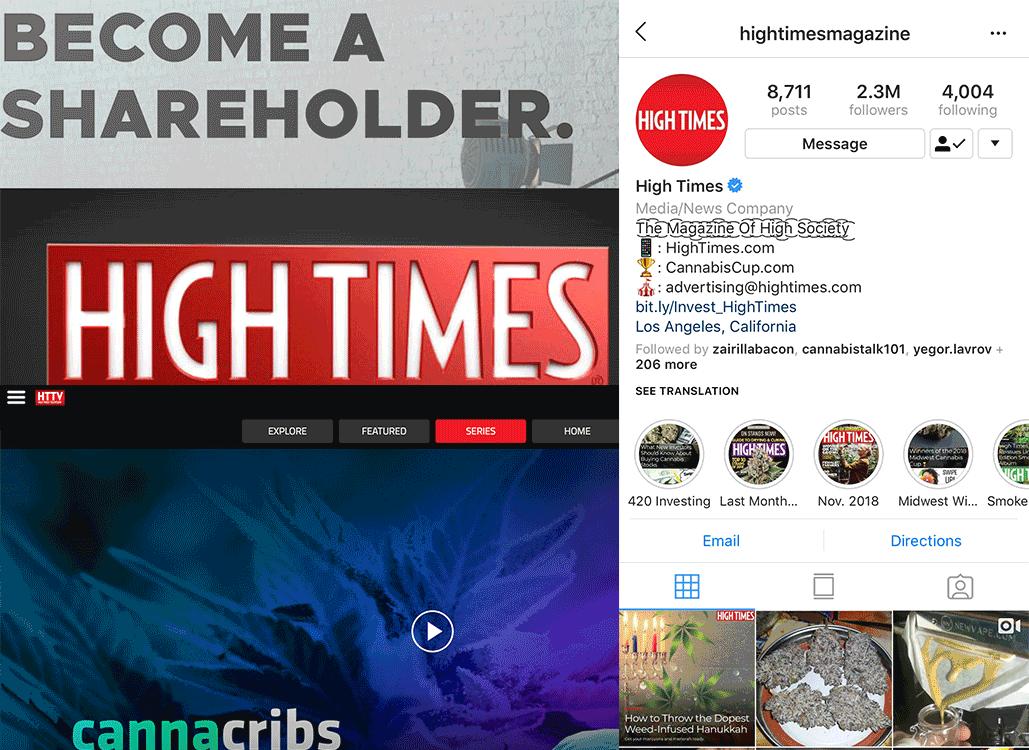 hightimes-blog.png