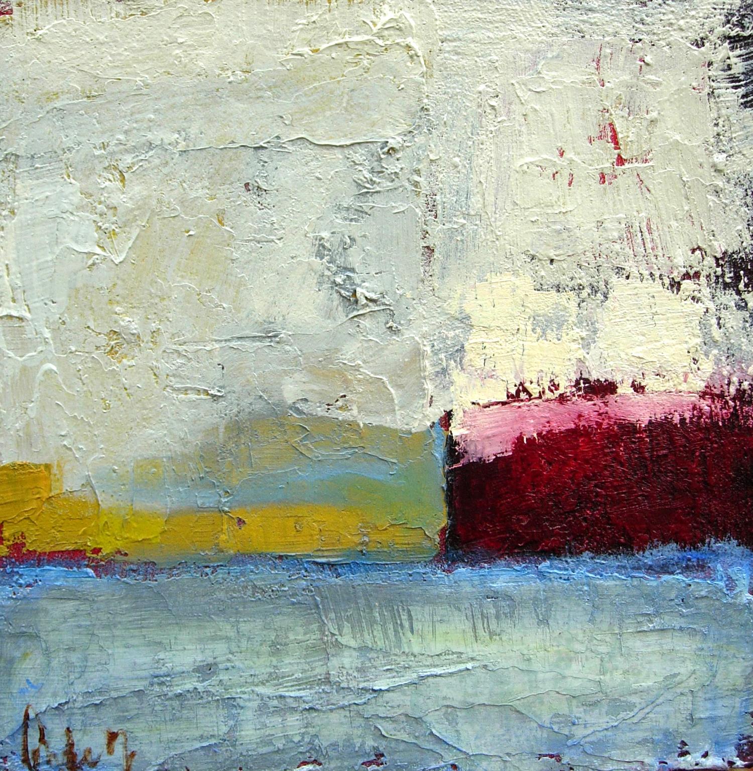 Blue, 2006
