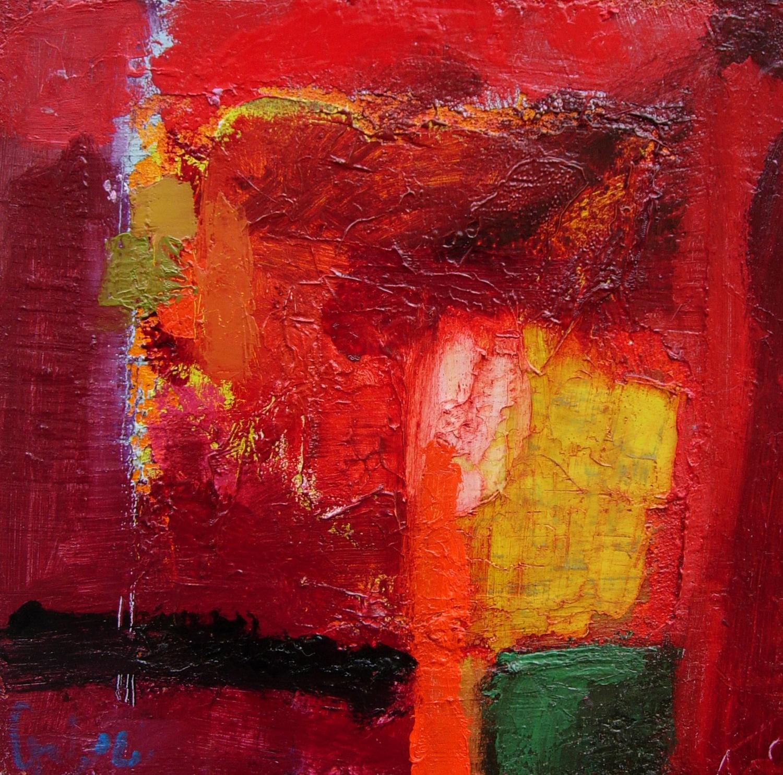 Next, 2006