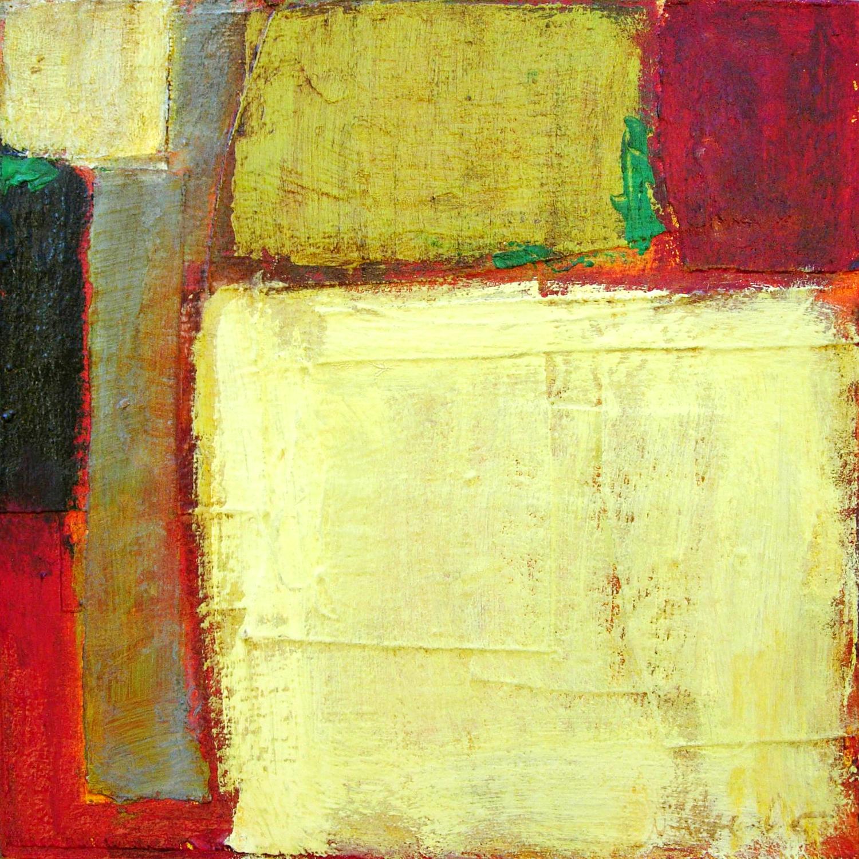 Autumn, 2006