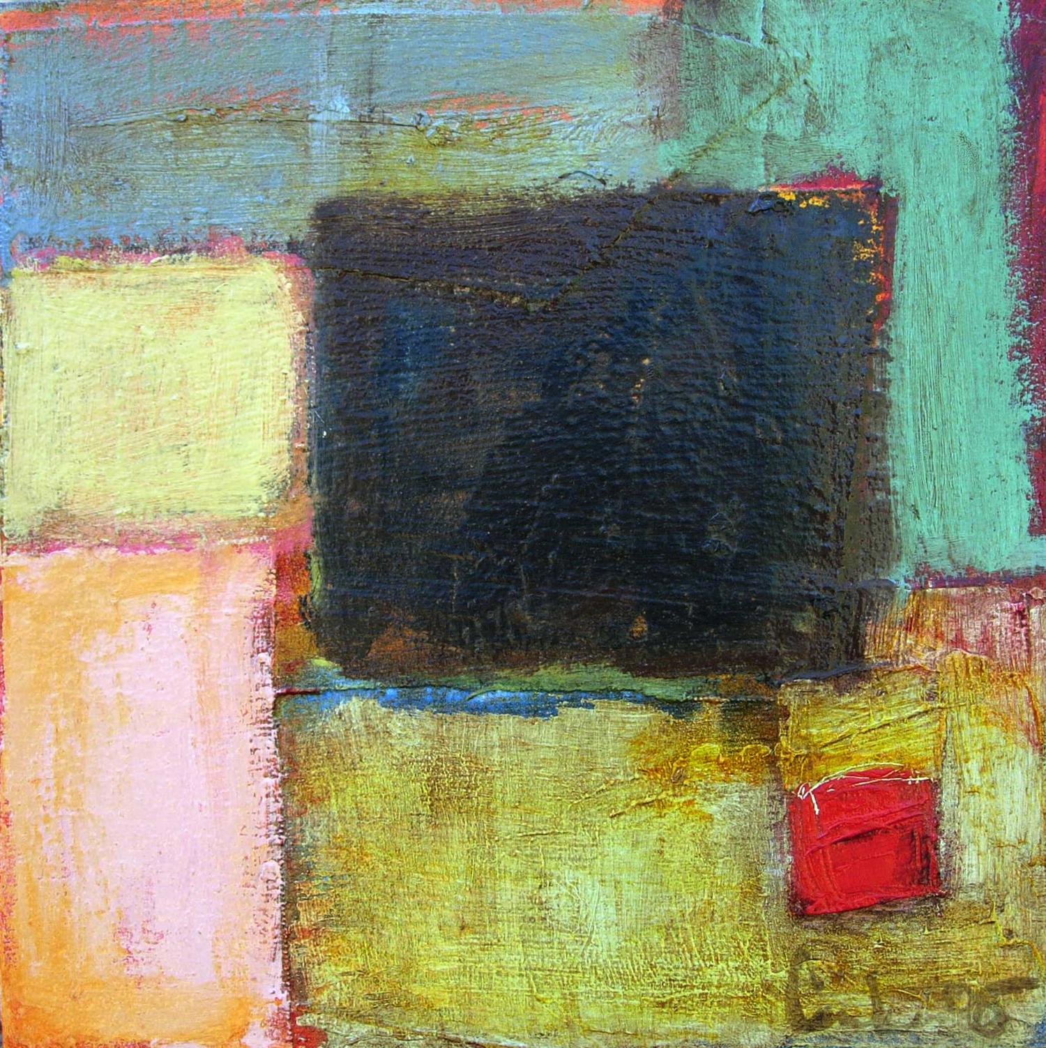 Square, 2006