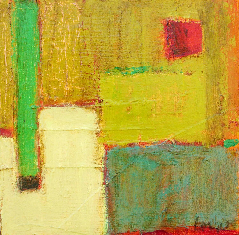 Urban, 2006