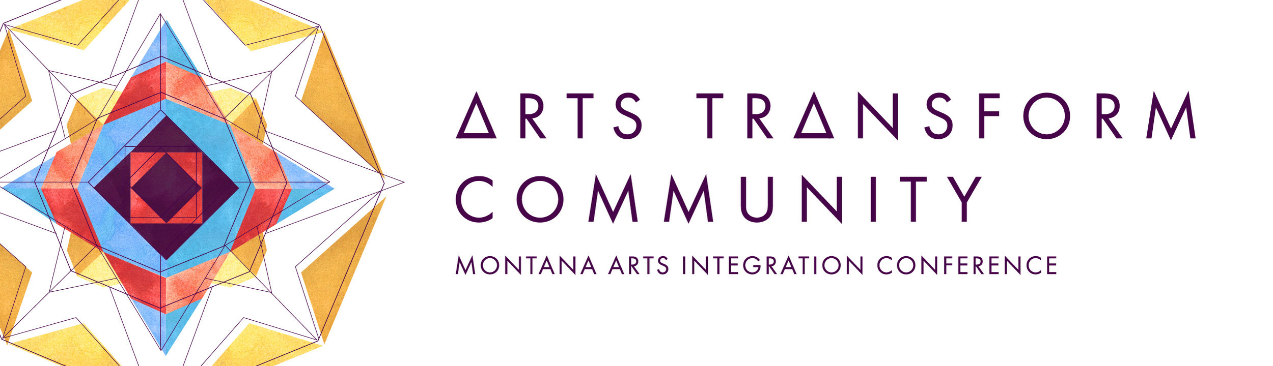 ArtsTransformCommunity_Logo-04.jpg