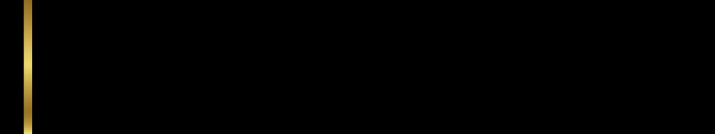 Kantar-masterbrand-logo-1024x193.png