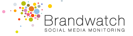 brandwatch logo.png