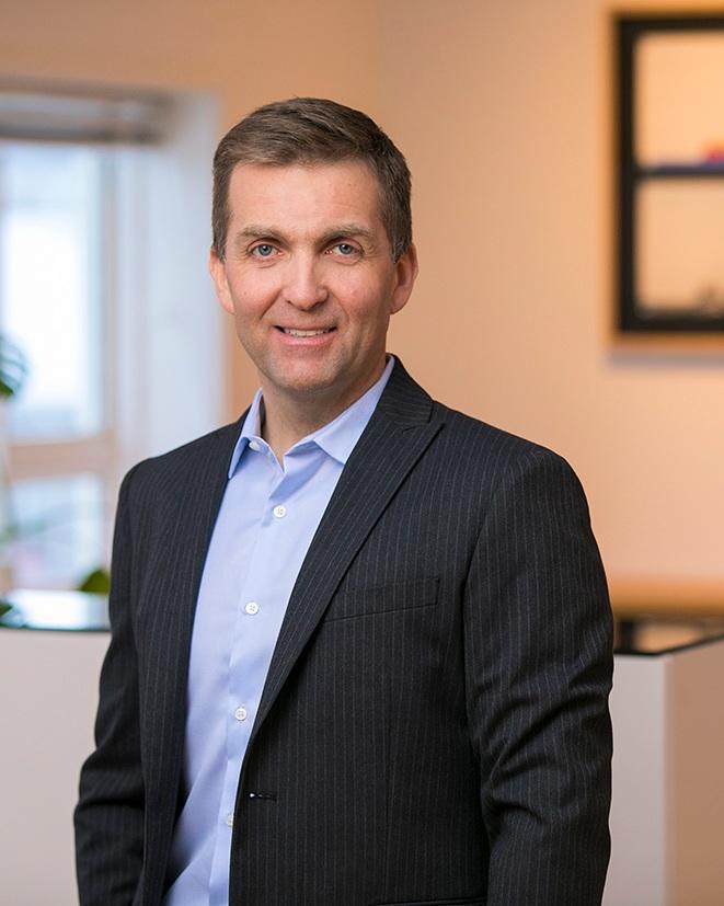 Stefán Árni Auðólfsson, Attorney, LL.M., Partner     stefan@lmbmandat.is