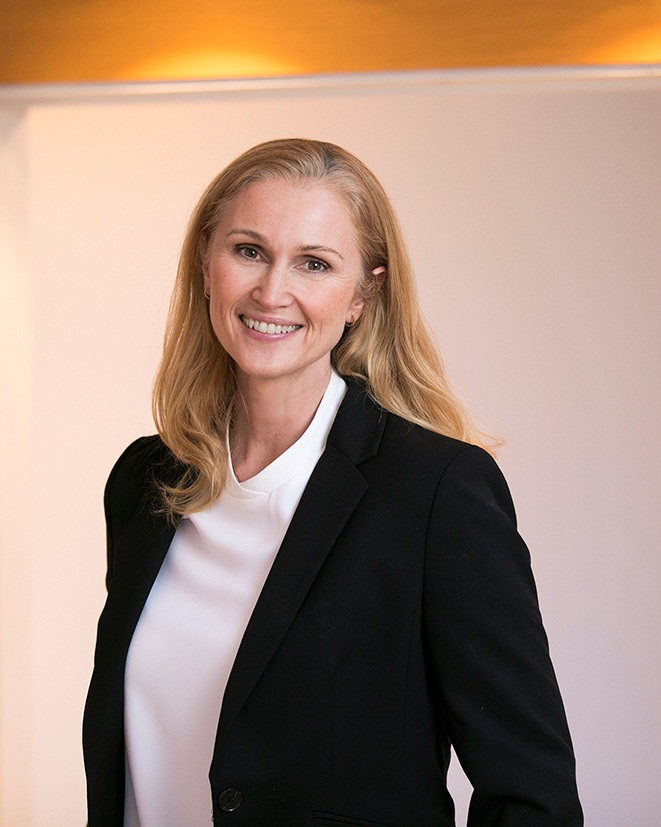 Magnea Harðardóttir, Office Manager   magnea@lmbmandat.is