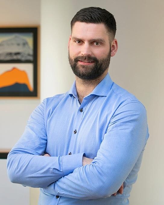 Þorsteinn Ingason hdl., fulltrúi   thorsteinn@lmbmandat.is