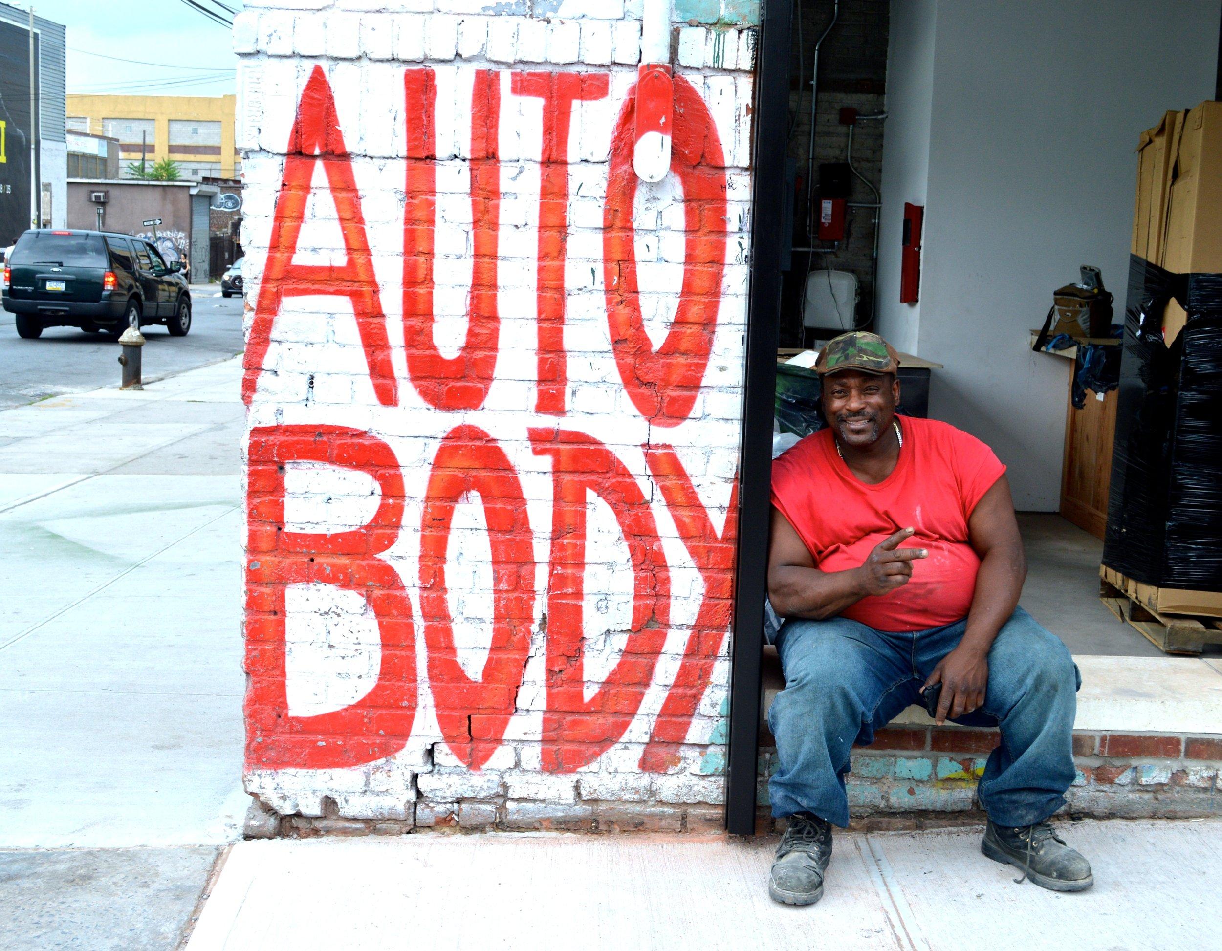 autobody.JPG