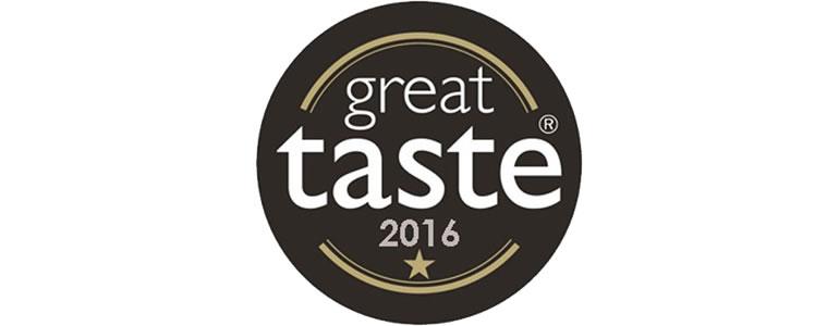 great taste award logo 2016.jpeg