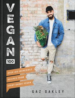 Vegan100PackshotInstagrambook75-uai-258x335.png