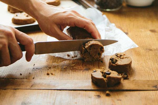913251_2_061015_food_vegancookies.png_standard.jpg