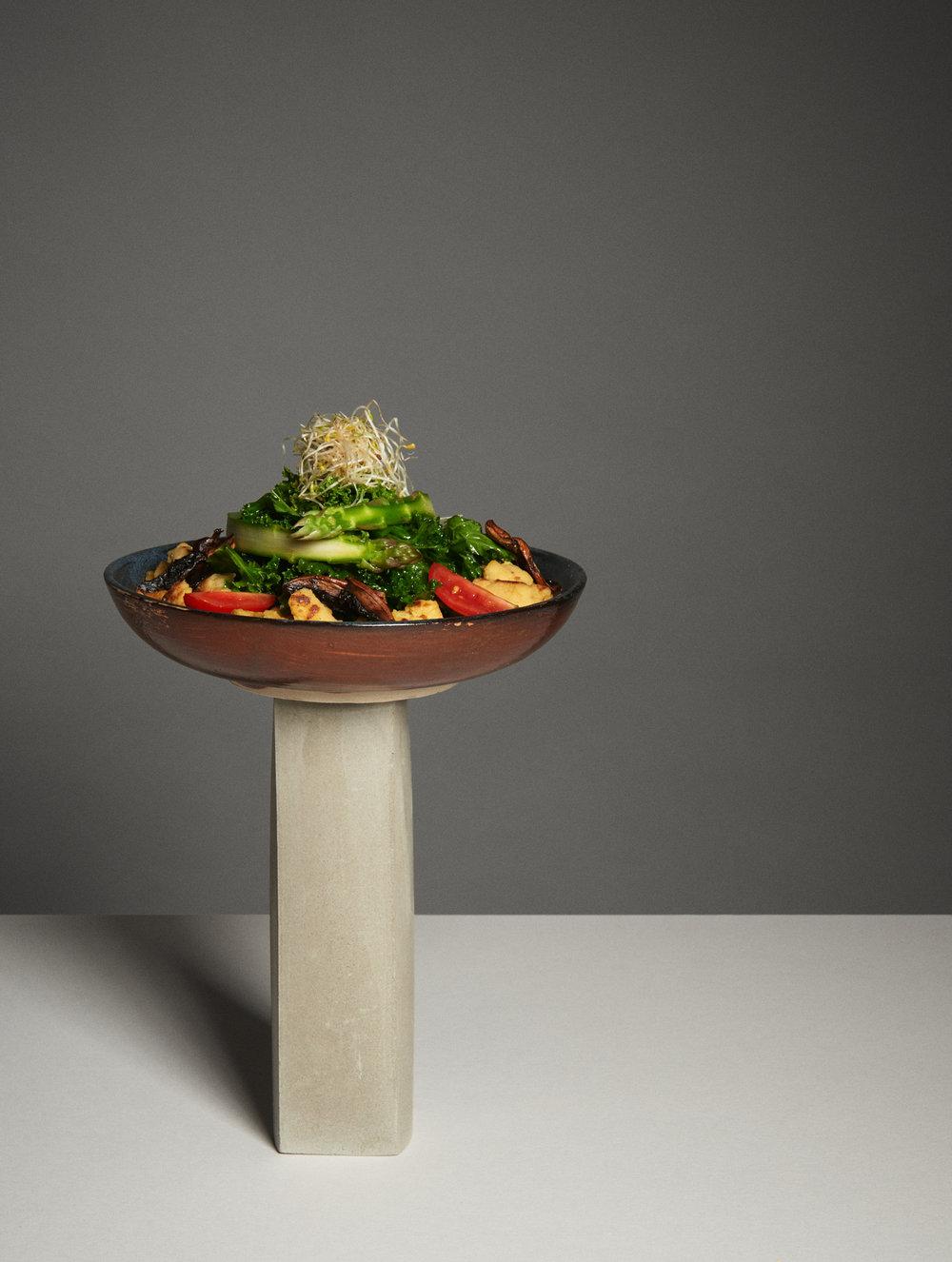 essence  cuisine