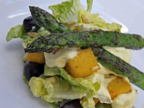 asparagus+polenta+salad+with+homemade+mayo-dcd90310db3863258847b7aab3a755b8.jpg